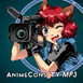 AnimeCons TV - San Japan 2015