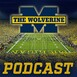 The Wolverine Recruiting Podcast: Michigan Win Creates Recruiting Buzz
