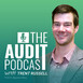 Ep 20: Benefits of automating access controls w/Jody Paterson