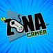 Podcast 12 La Zona Gamer