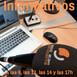 Informativo 09.00h - 2020.10.20