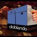DOBLANDO LA ESQUINA - 1 Noviembre