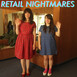 Retail Nightmares Episode 99 - Chris Bowman!