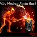 37º Mas Madera Radio Rock