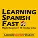 Advanced Spanish – Episode 003 – Año Nuevo