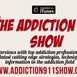 Episode 3: Obamacare and Addiction: What you Need to Know. Interview with Medivance