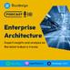 Interview with Marc Lankhorst, Chief Technology Evangelist, BiZZdesign