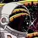 Retronauts Episode 333: Tron & Spy Hunter with George Gomez