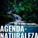 Agenda naturaleza 117. la especie mas peligrosa.