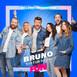Bruno dans la radio - L'intégrale du 27 octobre
