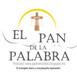 Evangelio martes despues de domingo de la Ascension. Fiesta de san Matias. Podcast homilia