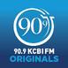 KCBI 30 Days Of Prayer: Day 25
