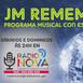 Jm remember 24102020