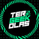EP-008 - El Crush Geek