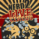 Nerd2 live 72