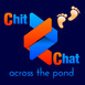 CCATP #658 – Bart Busschots on PBS 104 – Tracking Changes in Git
