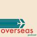 The Overseas Podcast - Scott