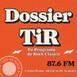 Dossier TiR nº 120, 2020-01-05, Los mejores discos de 2019