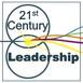Episode 8 - Weaving Leadership