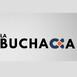 #1 La Buchaca 110920 Educación Financiera y análisis del mercado.