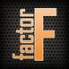 FactorF - T05X06 - Sitges 2020