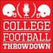 CFT Episode 93: Nebraska vs Ohio State Recap & Week 9 Preview