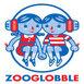 Ep. 47: Elizabeth Mitchell and the Kidz Bop-Disney Singularity