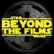 Sith vs Jedi! Or Was That Jedi vs Sith? – SWBTF #15