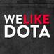 We Like Dota #58 - VR Dota / Skywrath Mage