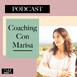#Episodio 32 - ¿Qué Es El Coaching?