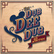 The Dubs #266 - Bonus Show! Universal Orlando & Sea World Halloween Spooktacular Trip Report!