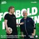 Afsnit 29 - Med Svend Graversen og Ove Pedersen