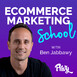 The Best Way To Use Your Abandoned Cart Series If You're Not Just Selling On Shopify (Guest Episode: Ecommerce Mar