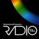 Pure Trance Radio Podcast 156
