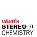 Ep. 34: Chemists confront the helium shortage