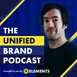 Post Purchase Marketing and Retail Innovation With Tomas Diaz, co-founder and CEO of Flexengage