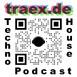 Techno House Music Podcast No. 367