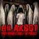 Tagalog Dark Story - SEGUNDA MANO | Fiction Thriller Story | HILAKBOT TV