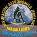 Un Punto Azul - 20201020 - 08 - Creencias 3: Astrología, El rincón del novato 6: filtros - 2020/2021