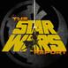 It's Tatooine – SWR #167
