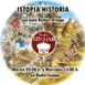 Istopia Historia Nº 119 - Estado liberal España - Las mejores recetas de la historia