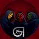 Episode 2 | PC Gaming