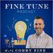 EP19 - Turning a Pick-Up Culture Into a Delivery Culture