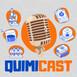 QuimiCast 04 - Mensagem de Natal
