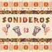 Sonideros: Kiko Helguera & Rodolfo Poveda - Specialist in all styles - 05/07/20