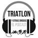 Ep139-Triarch. Arquitectura, medio ambiente y triatlón