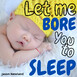 """#528 Let me bore you to sleep """"THERE HAS BEEN WEATHER TODAY"""" - Jason Newland (24th October 2020)"""
