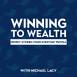 Side Hustling Out Of $40,000 Worth Of Debt