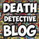 EPISODIO 2: Un Podcast Terrorífico || Death Detective Podcast ||