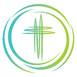 Living for God | Pastor Jonathan Downs |18th September 2020